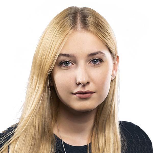 Валєєва Діана