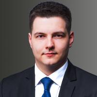 Юрлов Микола