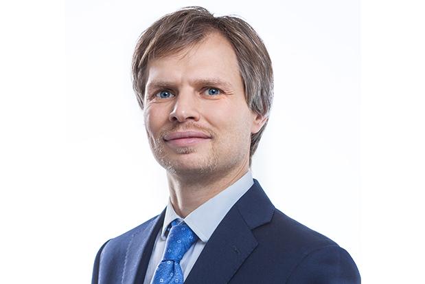 Загнітко Олег
