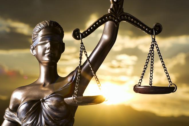Школа практичних знань з питань доступу до правосуддя
