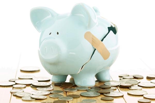ФГВФО буде ліквідовувати банки без ліквідаторів