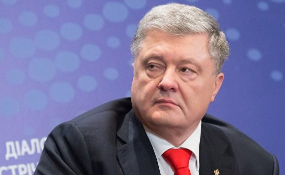 КС визнав неконституційною НКРЕКУ