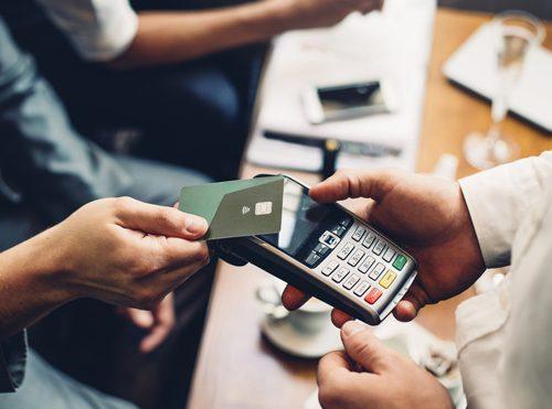 НБУ спростив безготівкові розрахунки для бізнесу