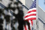 Конгрес США має намір підвищити обороноздатність України