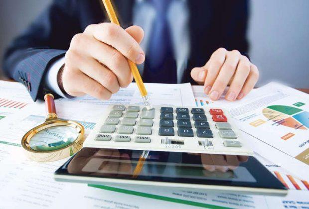 електронний кабінет платника податків