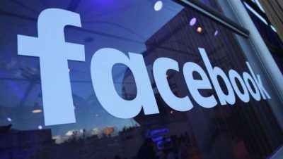 криптовалюта від Facebook