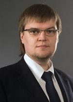 Христофоров Олексій