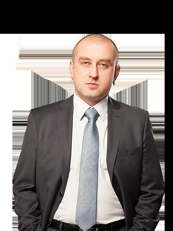 Казмірчук Сергій