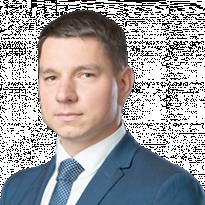 Кізленко Вадим