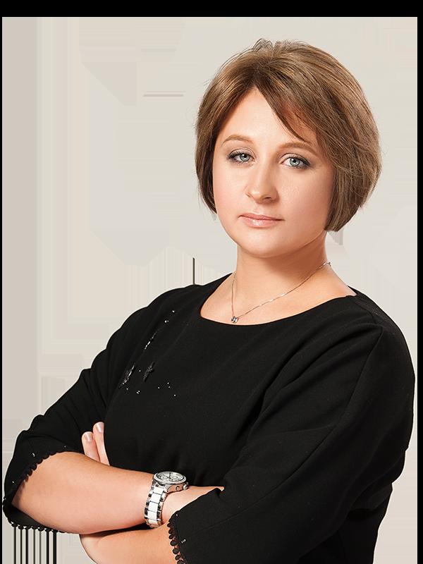Махінова Анжела