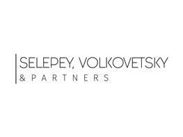 Волковецький і партнери
