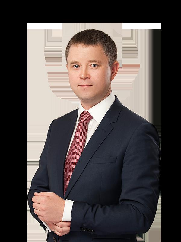 Смірнов Сергій