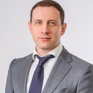 Тараник Дмитро