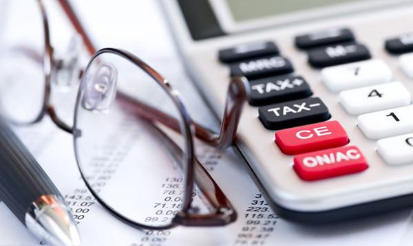 ФОпи, що не отримують доходу, можуть не платити ЄСВ