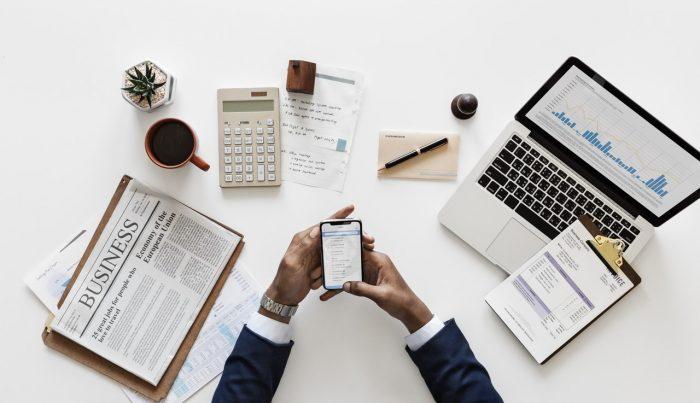 кредитування бізнесу від ПриватБанку