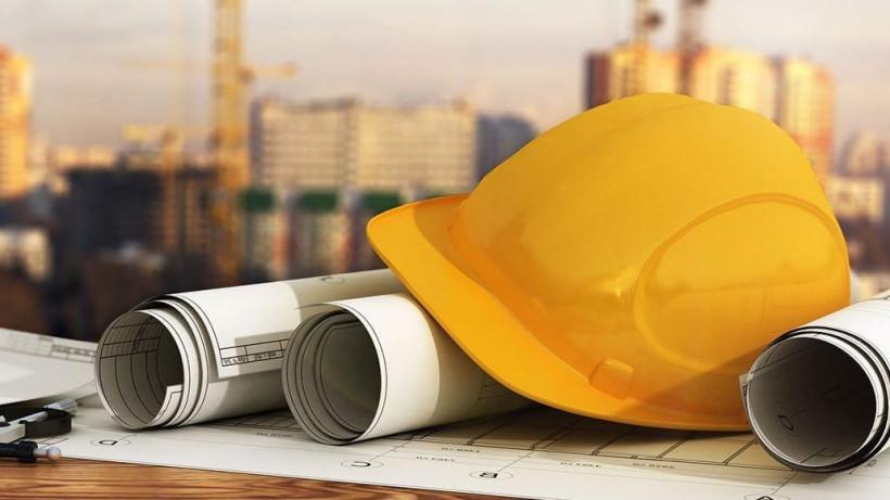 Зміни у законодавстві з 1 липня 2019 року у сфері будівництва та реєстрації об'єктів нерухомого майна
