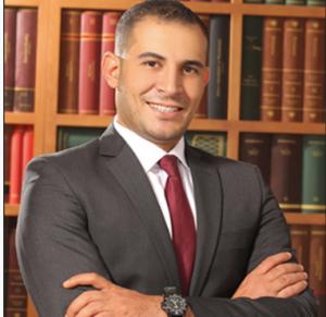 Abdullah Jaradat