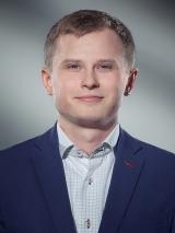 Бенько Ігор