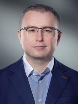 Бобриньов Віталій