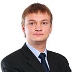 Бочаров Максим