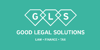 GOOD LEGAL SOLUTIONS