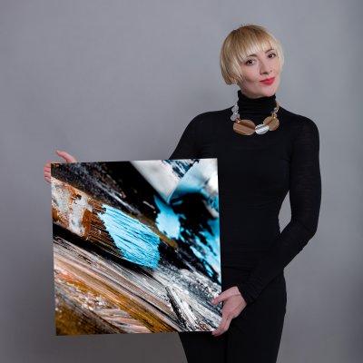 Кравчук Анна