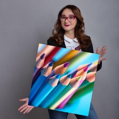 Крещенко Ольга