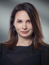 Мічуріна Олена