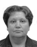 Носирєва Олена