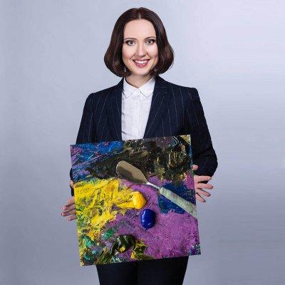 Остапчук Вікторія