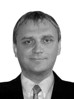 Сороколат Сергій