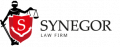 Synegor Law Firm