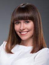 Вороненко Вікторія