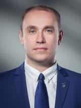 Жуков Дмитро