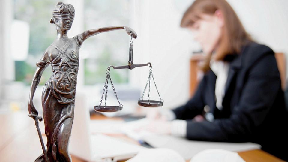стажування адвокатів в Україні