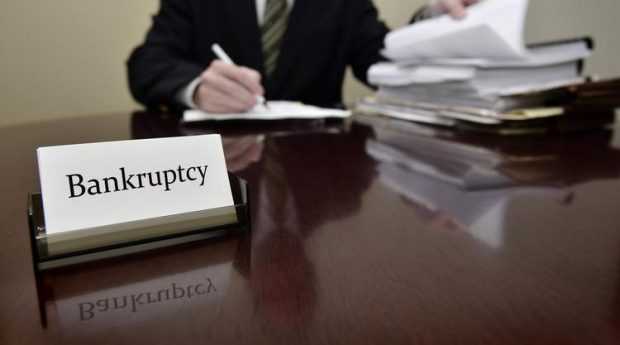 НБУ хоче унормувати порядок відкриття та закриття рахунків клієнтів банків, відповідно до вимог Кодексу України з процедур банкрутства