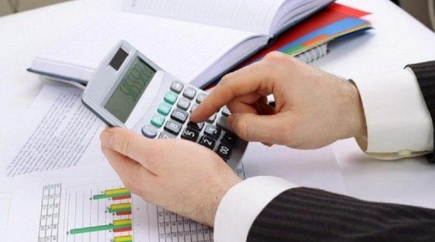 У ДФС розповіли про штрафні санкції за порушення порядку реєстрації акцизних накладних та розрахунків коригування у Єдиному реєстрі акцизних накладних