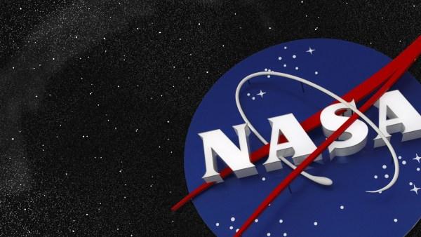 Американська астронавткаотримала несанкціонований доступ до банківського рахунку своєї дружини через бортовий комп'ютер НАСА