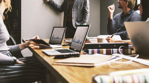 Регулятори розповіли про нове електронне фінансове звітування у форматі XBRL