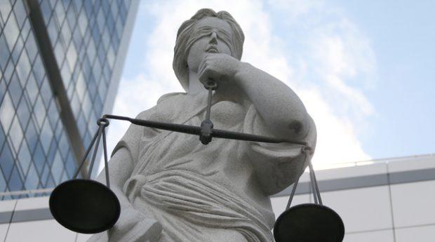 Нова влада може ратифікувати Римський статут та розробити концепцію перехідного правосуддя в Україні