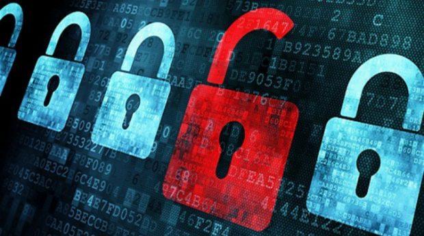За кібератаки українцю загрожує 25 років ув'язнення