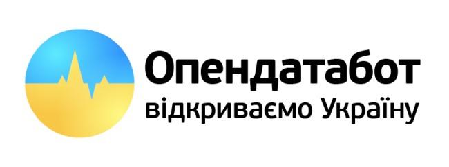 opendatabot