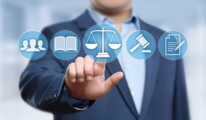 державна судова адміністрація