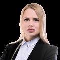 Шаповалова Крістіна