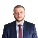 Литвин Михайло