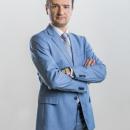 Гурін Михайло