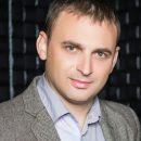 Караваєв Ігор