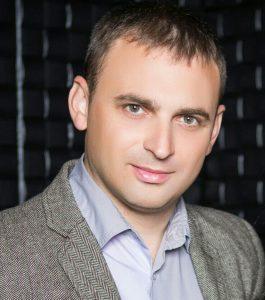 Караваєв