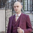 Шульгін Андрій