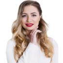 Вікторія Івахно